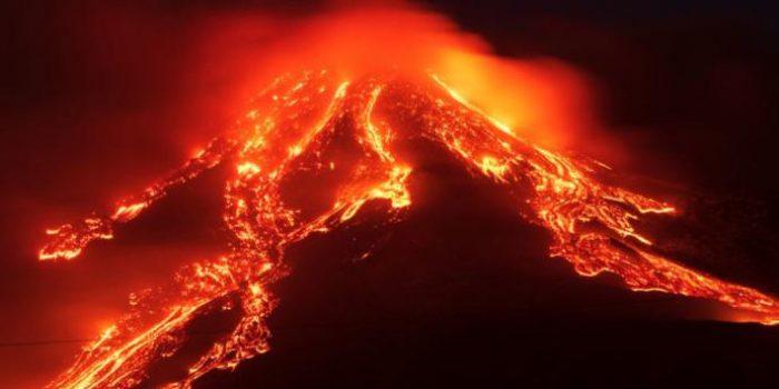 1613987553714.jpg--etna__cos_e_il_magma_primitivo_e_cosa_succede_nel_profondo_del_vulcano