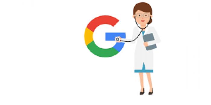 Google May 2020 Core Update Penalizzazioni, come risolverle?