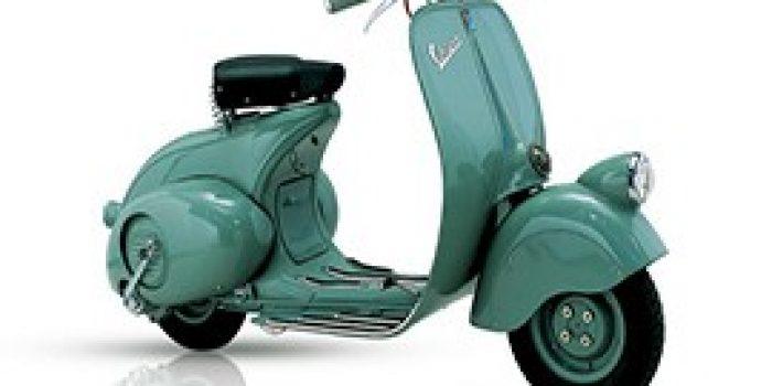 VESPA_98-1946_main