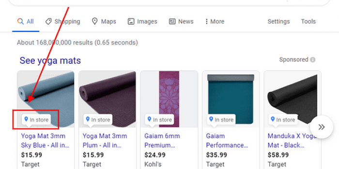 local-inventory-ads-google