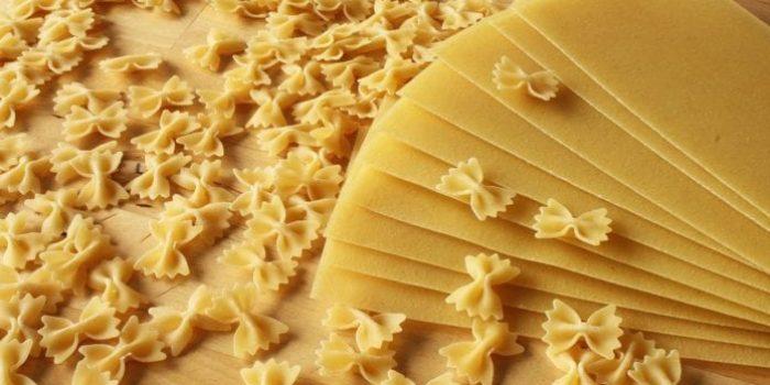 noodles-1925180_1280-696x464