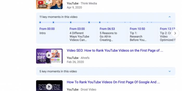 t-google-key-moments-ui-update-1614867092