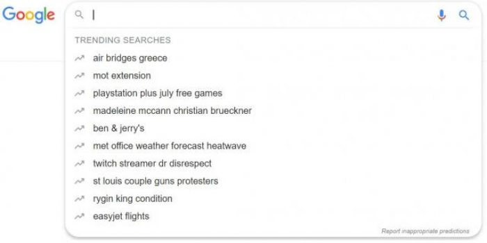 t-google-trending-icons-search-suggestions-1593516887